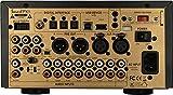 Zoom IMG-1 advance acoustic smart px1 black