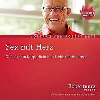 Sex mit Herz Titelbild