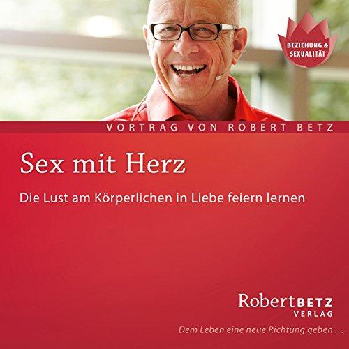 Sex mit Herz cover art