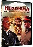 Hiroshimas Review and Comparison