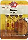 RUF Backaroma Rum