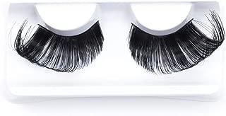 Best drag queen fake eyelashes Reviews