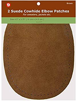 Best elbow patches Reviews