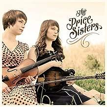 Price Sisters