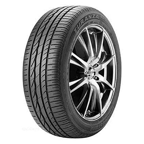 Bridgestone Turanza ER300 - 225/60/R16 98Y - F/F/80 - Sommerreifen