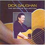 The Definitive Collection - ick Gaughan