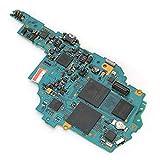 Reparación de Consola portátil de Forma eficaz Herramienta de Placa Base Profesional Nueva Placa Principal Reemplazo para Consola de Juegos PSP 1000