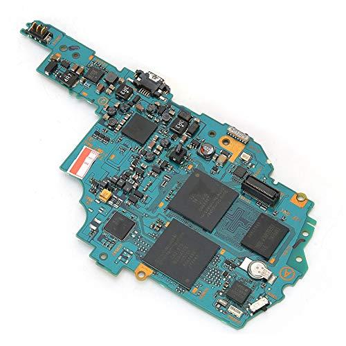Reparación de Consola portátil de Forma eficaz Herramienta de Placa Base Profesional...