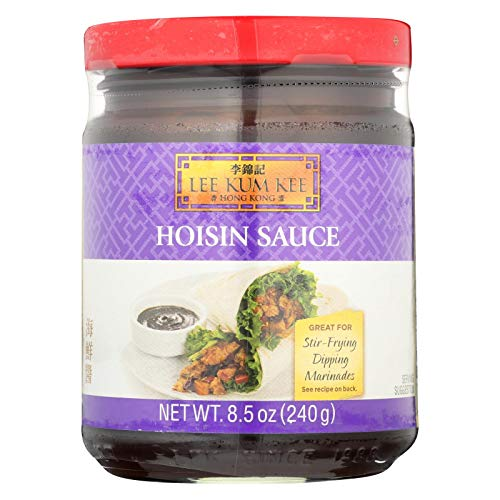 Lee Kum Kee Hoisin Sauce, 8.5 ounce