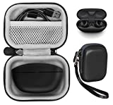Design for: for Sony WF-SP800N Truly Wireless Sports, also fit for Sony WF-1000XM3 Industry Leading Noise Canceling Truly Wireless Earbuds, Bose SoundSport Free Charger Box Featured Design: all in one handy fashion strong case to keep Bose SoundSport...