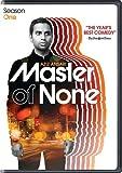 Master Of None: Season One [Edizione: Stati Uniti]
