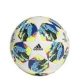 adidas Mini Fussball UCL Finale 2019