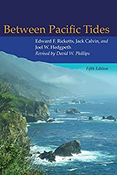 Best between pacific tides Reviews