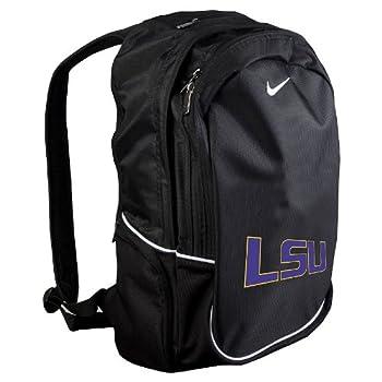 Best lsu nike backpack Reviews
