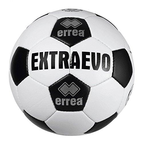 ERREA EXRA EVO 5