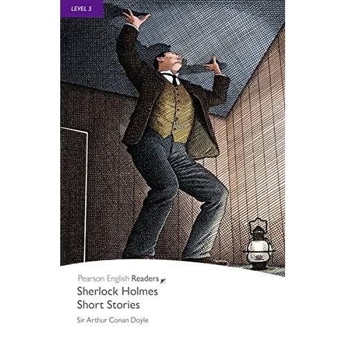 Penguin Readers: Amazon.es
