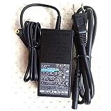 Original 12V 3A AC Power Adapter&Cord for Sony EVI-HD1 Vedio Camera,MPA-AC1