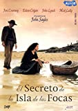 DVD SECRETO DE LA ISLA DE LAS FOCAS,EL