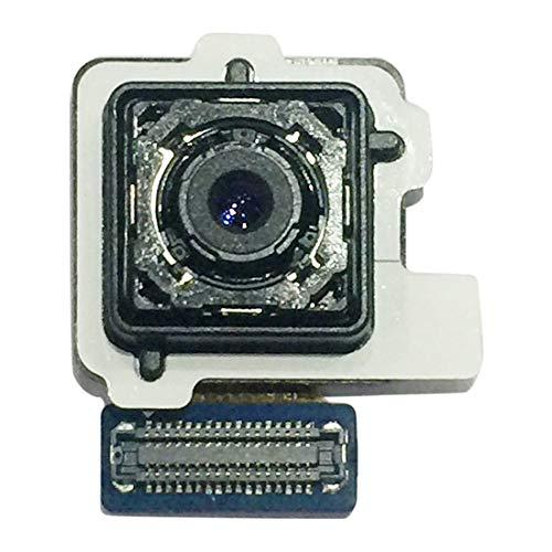 Moonbaby Nieuwe Achterkant Camera voor Galaxy A10 SM-A105F/DS