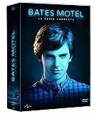 Bates Motel - Temporadas 1-5 (Serie Completa) [DVD]