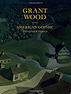 american gothic online free
