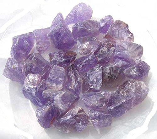 Amethyst 300g., Rohsteine Minerale Wasseraufbereitung (1 kg = 31,00 EUR)