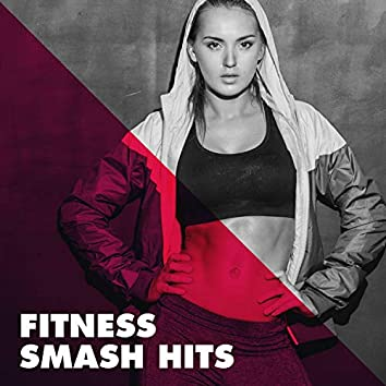 Fitness Smash Hits
