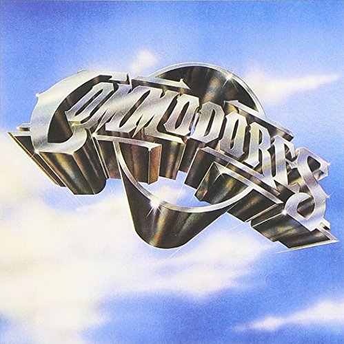 Price comparison product image Commodores