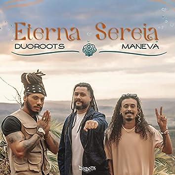 Eterna Sereia