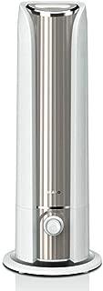 JSQ001 Household Humidifier Ultrasonic Humidifier, Cool Humidifier, Air Humidifier, Aromatherapy Machine, Negative Ion Air Humidifier,B,1