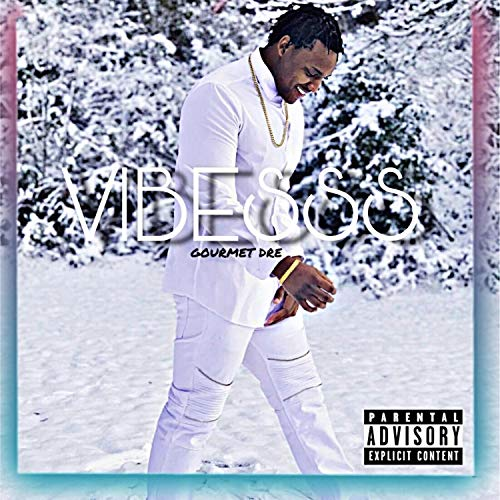 Righting My Wrongs [Explicit]