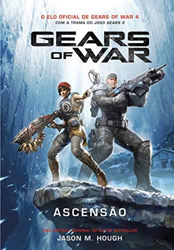 Gears of War - Ascensão
