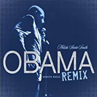 Obama Remix Skeete Music