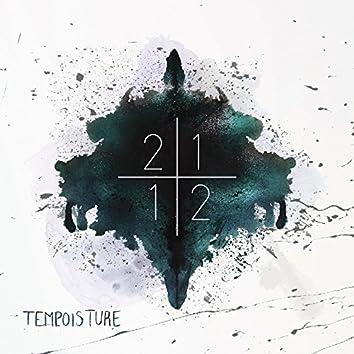 Tempoisture EP