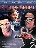 Future Sport