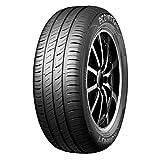 Kumho 29255 Neumático 205/65 R16 95W, Ecowing Kh27 para Turismo, Verano