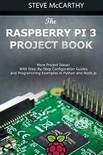 Best raspberry small computer Reviews