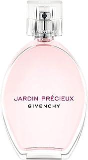 Jardin Precieux by Givenchy for Women - Eau de Toilette, 50 ml