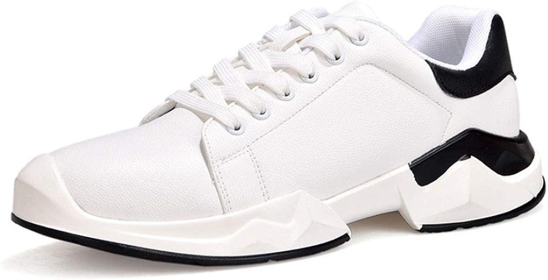 Sneakers Men's shoes Cushioning Comfort Casual Fashion Non-Slip Running shoes