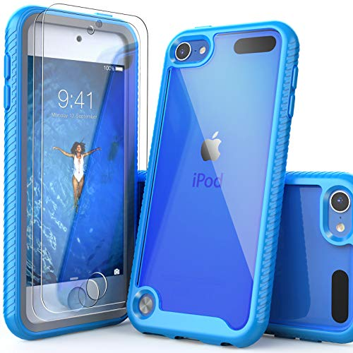 Best 6 generation ipod touch case  - Our Recommendations