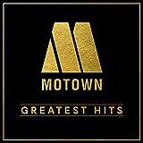Motown Greatest Hits [Vinilo]