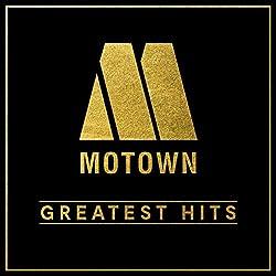 Motown Greatest Hits