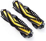 DONGYAO Cepillo principal para aspiradora Ecovacs Deebot N79 N79S (2 unidades)