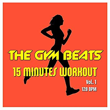 15 Minutes Workout, Vol. 1 (Music for Sports)