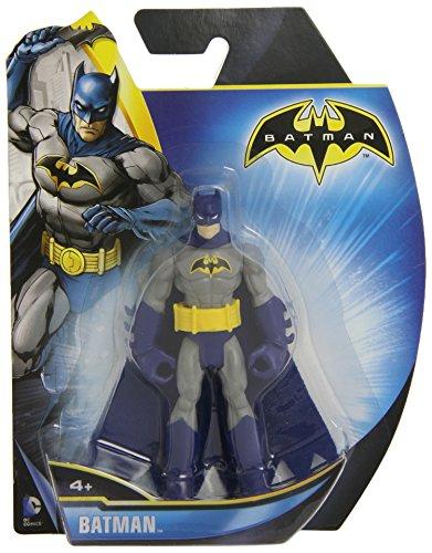 BATMAN – Figurine Base Joker