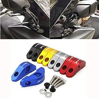 Suchergebnis Auf Für Kymco Downtown Motorräder Ersatzteile Zubehör Auto Motorrad