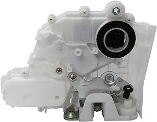 KEDAKEJI K0025L CR-V Door Latch Lock Actuator Motor Front Right Passsenger Side for 2007-2011 Honda CR-V (Replaces# 72110-SWA-D01)