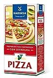 Harimsa Harina Preparado De Pizza 500