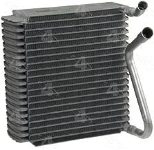 Four Seasons 54772 Evaporator Core