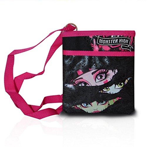 Monster High Sac à Main
